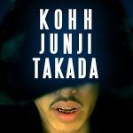 JUNJI-TAKADA_MASTER のコピー